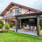 8 Home Updates You Should Consider This Summer
