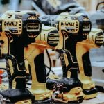 10 Essential Power Tools Every Homeowners and DIYers Need at Home