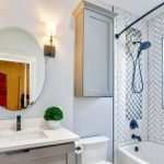 10 Bathroom Remodel Tips and Tricks that Won't Cost You a Fortune