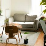 Three Beautiful Ideas For Small Spaces