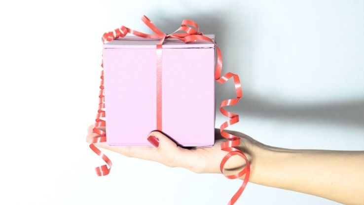 thoughtful gifts for friends