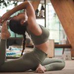 Tips for Creating a Meditation and Inspirational Yoga Room