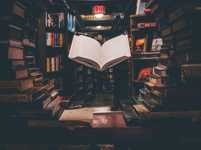 út a tudásátadásban