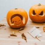 Plan a Great Halloween Party for Your Kids!