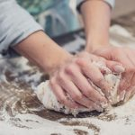 Ridiculously Easy Baking Ideas For Beginners