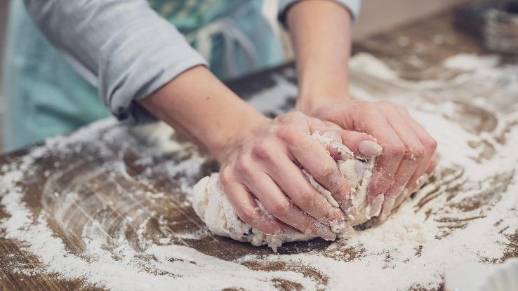 easy baking ideas