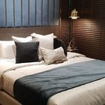 6 Simple Changes That Will Completely Change Your Bedroom