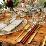 6 Essential Tips for Hiring the Best Caterer for Your Event