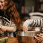 6 Incredibly Easy Meals Teens Can Make Themselves