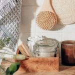 7 Handmade Alternatives For These Everyday Products