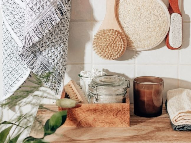 alternatives for everyday products