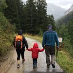 How to Plan Outdoor Activities for Family Wellness