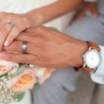 5 Things You Need to Consider When Getting Married