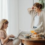 Struggling with Parenting? 3 Tactics to Try