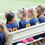 Why Every Child Should Join a Sports Team