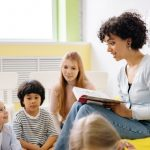 The Best Places in the World to Teach English
