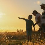 6 Things You Should Have In Mind If You're About To Become A Parent