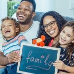 What Makes a Family Successful?