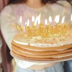 How to Plan the Perfect Sweet Sixteen For Your Daughter