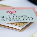 How to Help Your Daughter in the Process of Wedding Planning
